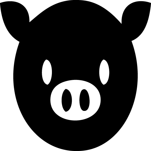 ハイブーロゴ